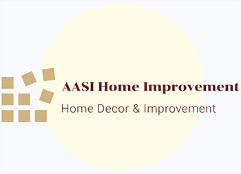 Aasi Home Improvement
